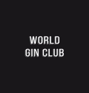 World Gin Club