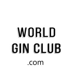World Gin Club