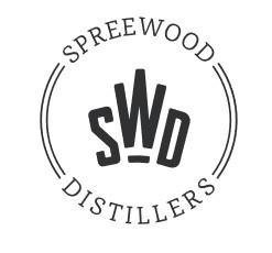 Spreewood Distillers GmbH