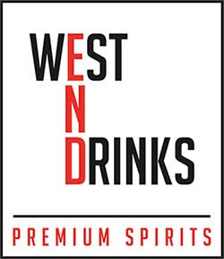 West End Drinks Ltd