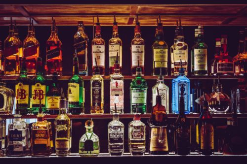 11 Gins that Shouldn't be Missing in a Bar