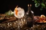 Jaisalmer Gin - One of the best gins in Asia