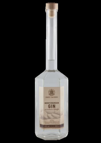 Moritzburger Gin