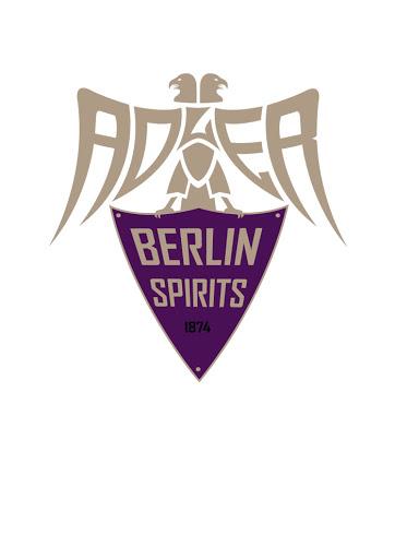 Preussische Spirituosen Manufaktur Schroff & Stahl GbR