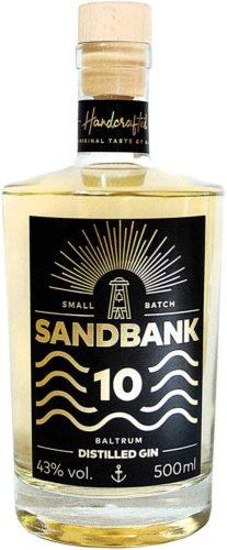 Sandbank 11