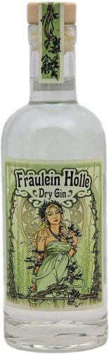 Fräulein Holle