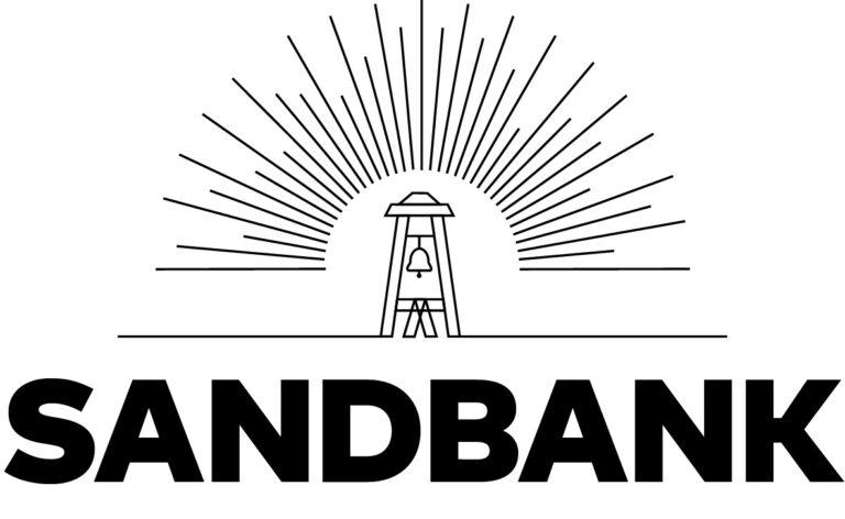 Sandbank Fine Spirits