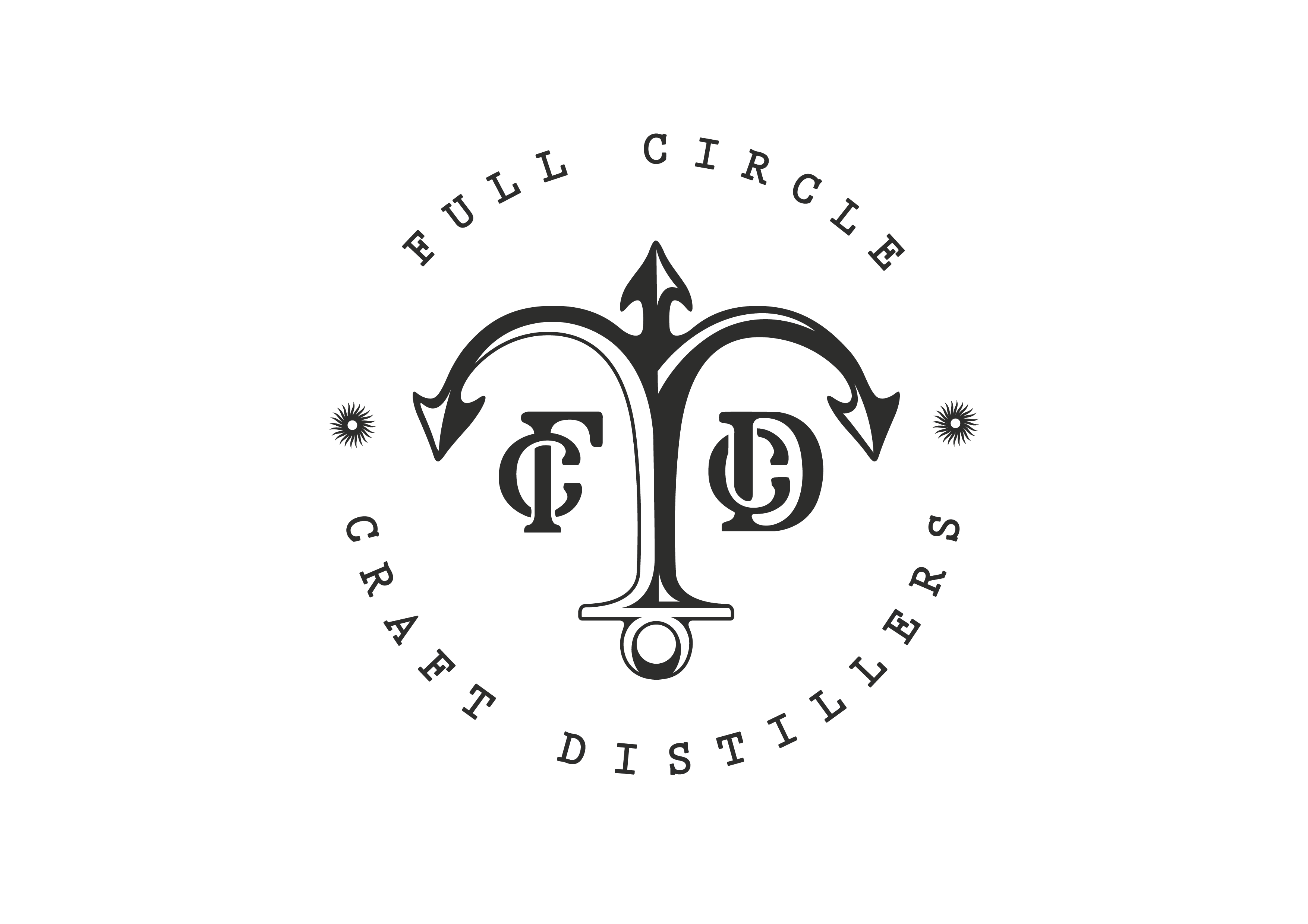 Full Circle Craft Distillers Co.