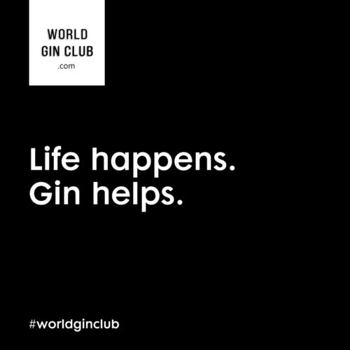 007 WGC Life-happens schwarz