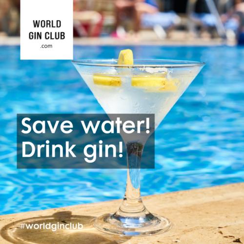 027 WGC Save-water Bild