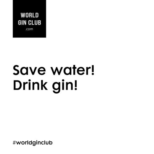 028 WGC Save-water weiß