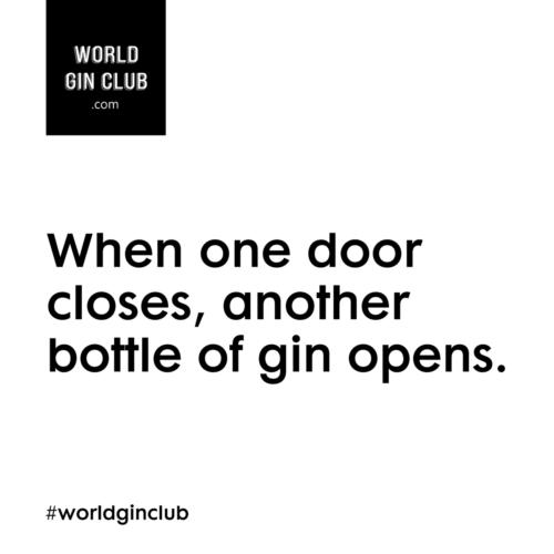 029 WGC Door-closes weiß
