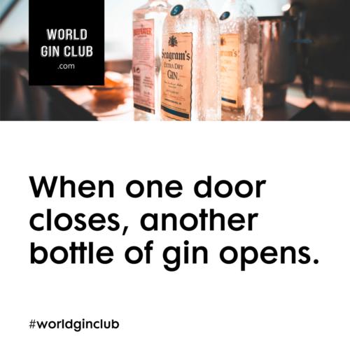 030 WGC Door-closes Bild oben