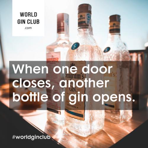 032 WGC Door-closes Bild