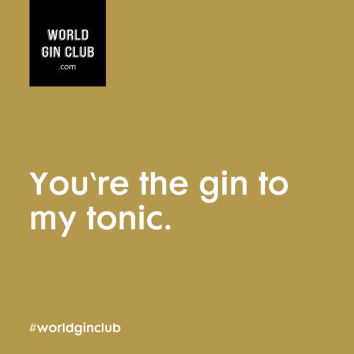 036 WGC Gin-to-my-tonic gold