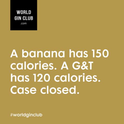 117 WGC Calories gold