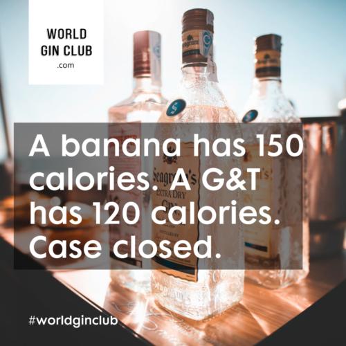 118 WGC Calories Bild