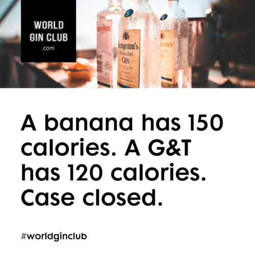120 WGC Calories Bild oben