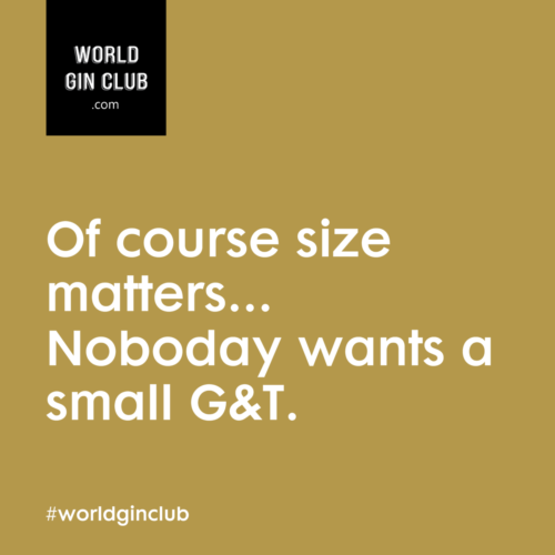 122 WGC Size gold