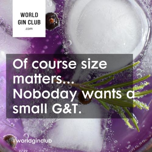 123 WGC Size Bild