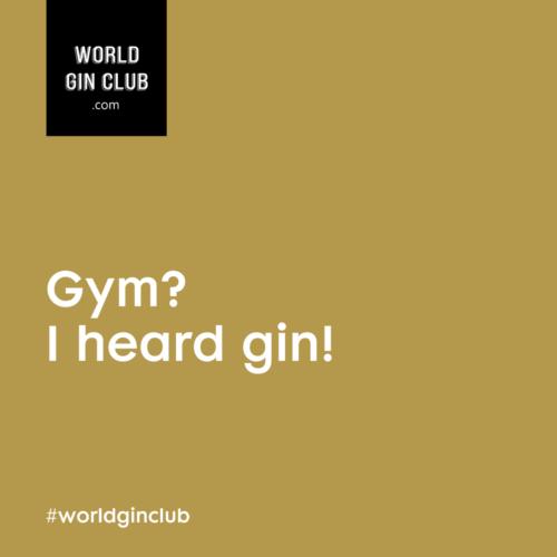 127 WGC Gym gold