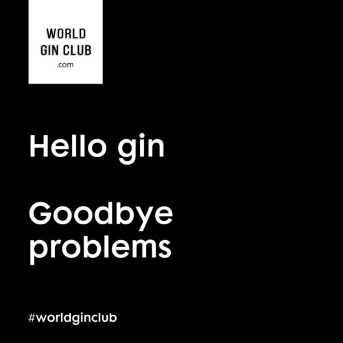 181 WGC Goodbye-problems schwarz