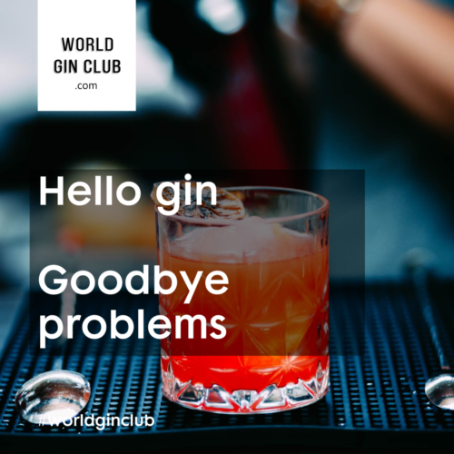 182 WGC Goodbye-problems Bild