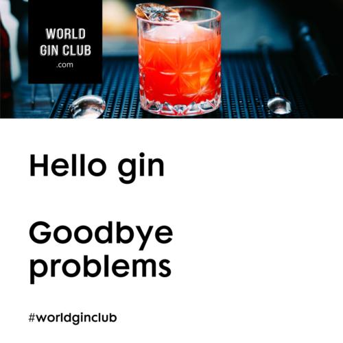 184 WGC Goodbye-problems Bild oben
