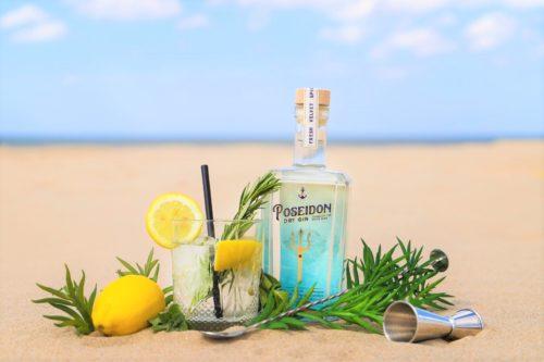 Poseidon-Dry-Gin-Rozemarijn-Citroen