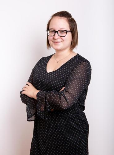 Chiara Hess