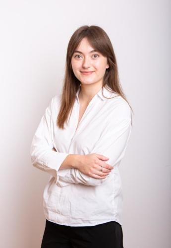 Chiara Rhodius